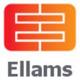 https://jimmwayans.com/wp-content/uploads/2020/07/Ellams_Logo-80x80.png